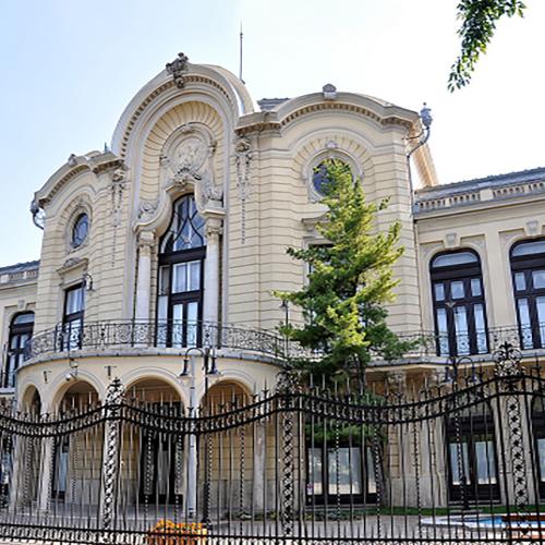 Istvánmezei villák-nyitókép